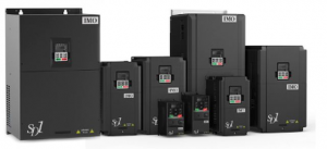 SD1 Series Micro Inverters
