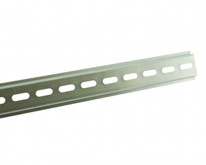 DIN Rail Cut-To-Length