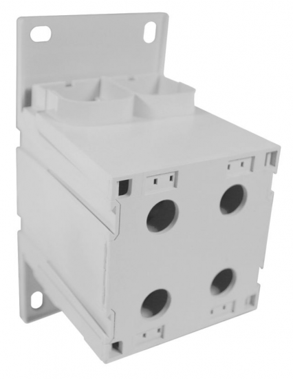 Power Distribution Block - Click Image to Close