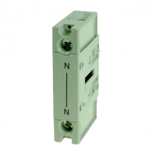 AC Disconnect Accessories SN69-0001
