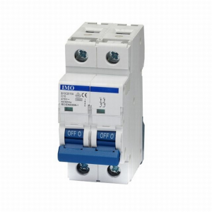 Supplementary Mini Circuit Breaker