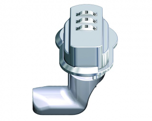Door Lock NEMA 4-12 Enclosures