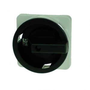 AC Disconnect Accessories H69-0001-B