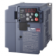 VXT-7A-4 Jaguar Inverter