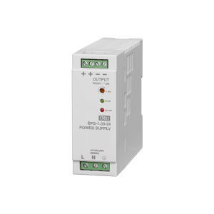 BPS-1-60-12DC Power Supply
