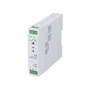 BPS-1-15-24DC Power Supply