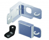 Door Lock NEMA 4 Enclosures