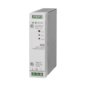 BPS-1-70-24DC Power Supply