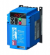Ac Drives VXR Series