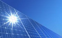 Solar & Stored Energy Solutions
