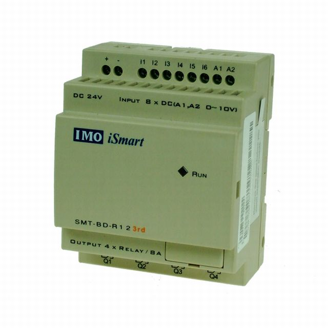 View additionally PLC besides Programmable Controller 3999 together with Plc Loop Diagram additionally Programmable Controller 4013. on ladder logic pid control