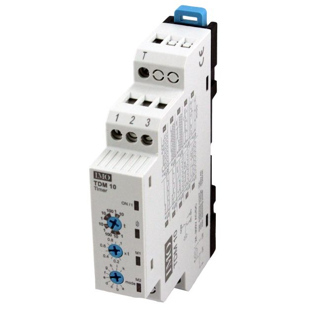 Wago Din additionally  moreover S L as well U Ports likewise . on din rail terminal blocks