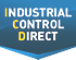 industrialcontroldirect.com